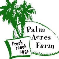 Palm Acres Farm, Inc.