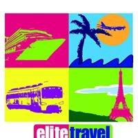 Elite Travel and Cruises Inc.