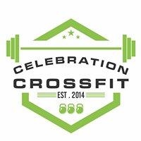 Celebration Crossfit