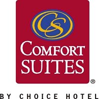 Comfort Suites O'Hare Airport