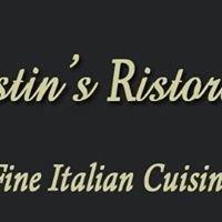 Justin's II Ristorante