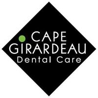 Cape Girardeau Dental Care