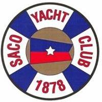 Saco Yacht Club
