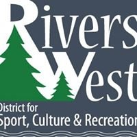 Rivers West District for Sport, Culture & Recreation