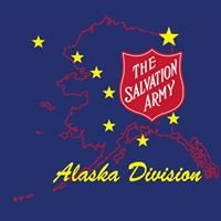 The Salvation Army Bethel Service Extension Unit