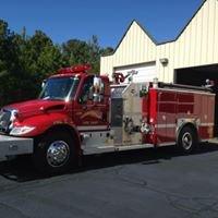 Hobbysville Fire Department