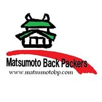 Matsumoto BackPackers 松本バックパッカーズ