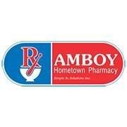 Amboy Pharmacy