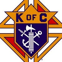 Hackettstown Knights of Columbus - Joyce Kilmer Council #2483