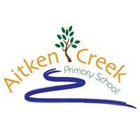 Aitken Creek Primary School