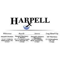 Harpell Pharmacies