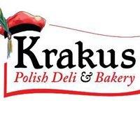Krakus Polish Deli & Bakery