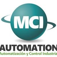 MCI Automation