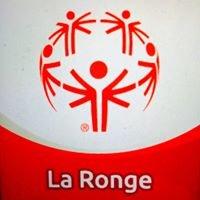 Special Olympics Saskatchewan- La Ronge
