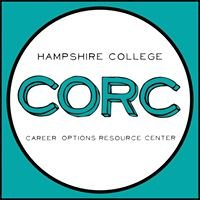Hampshire College Career Options Resource Center