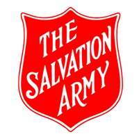 The Salvation Army Spring Valley Corps