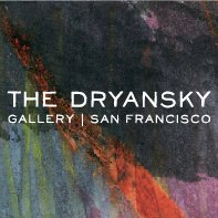The Dryansky Gallery