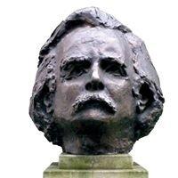 Grieg-Begegnungsstätte Leipzig e.V.