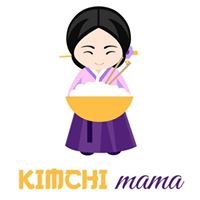 Kimchi Mama Fair Lawn