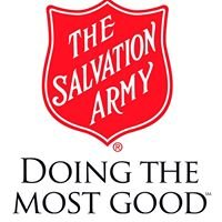 The Salvation Army Inland Empire