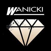 DAF Wanicki
