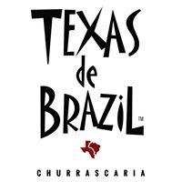 Texas de Brazil