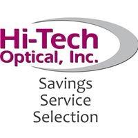Hi-Tech Optical Inc