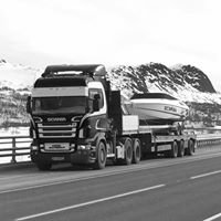 Ingvaldsen Kran & Transport As