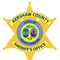 Kershaw County Sheriff's Office Explorer Post 379