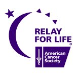 SDSU Colleges Against Cancer and Relay For Life