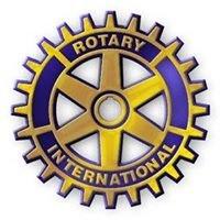 Rotary Club of Carlisle