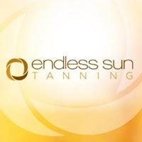 Endless Sun Tanning Salon