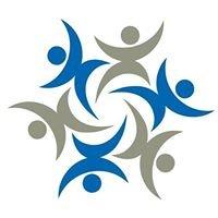 Sampson County Child Advocacy Center