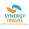 Synergy Travel - Your Personal Travel Experts