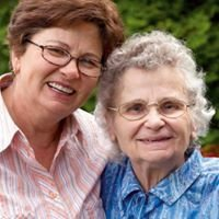 Home Instead Senior Care - Hornsby Hills District