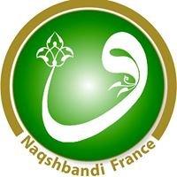 Soufi Naqshbandi France
