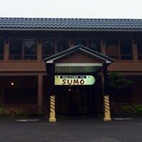 Sumo's Japanese Restaurant