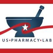 US Pharmacy Lab