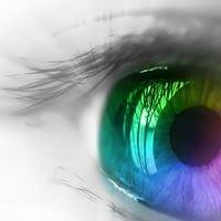 Murphy Eye Associates