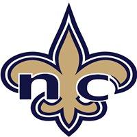 New Cumberland Youth Football and Cheerleading