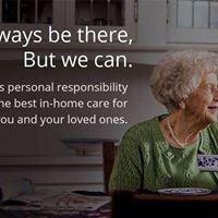 Home Instead Senior Care Gosford