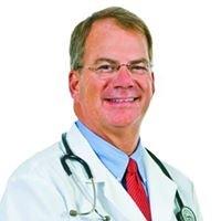 Dr. Robert Dimski, MDVIP