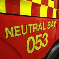 Neutral Bay / Sydney / Australien