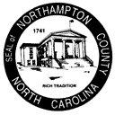 Northampton County, North Carolina