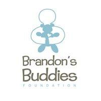 Brandon's Buddies Foundation