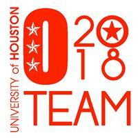 O-Team at The University of Houston