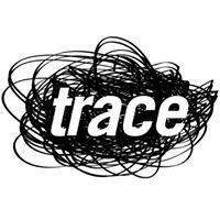 Trace | VFX