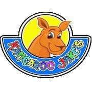 Kangaroo Jake's