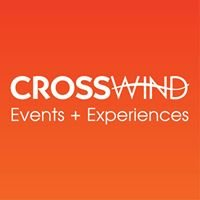 Crosswind Events + Experiences