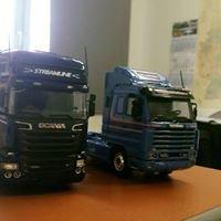 PBH Transport & Logistik s.r.o